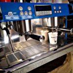 Degustacja kawowa